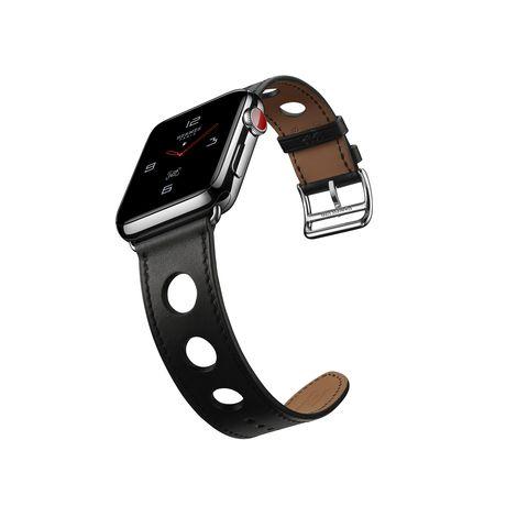 Strap, Design, Fashion accessory, Watch,