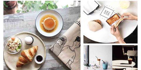 Dish, Food, Meal, Breakfast, Brunch, Cuisine, Ingredient, Comfort food, À la carte food, Full breakfast,