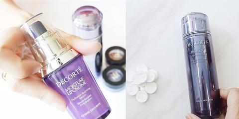 Product, Skin, Liquid, Fluid, Purple, Violet, Lavender, Beauty, Magenta, Cosmetics,