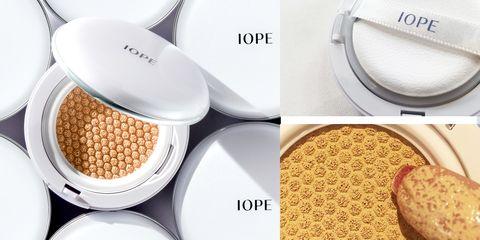 Product, White, Font, Ingredient, Dishware, Metal, Silver, Natural material, Circle, Brand,