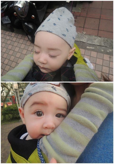 Nose, Cheek, Product, Eye, Skin, Eyebrow, Child, Baby & toddler clothing, Headgear, Toddler,