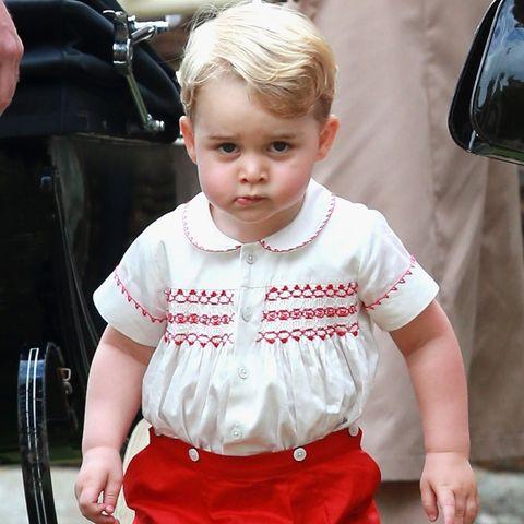Cheek, Baby & toddler clothing, Child, Toddler, Baby, Child model, Belt, Embellishment,