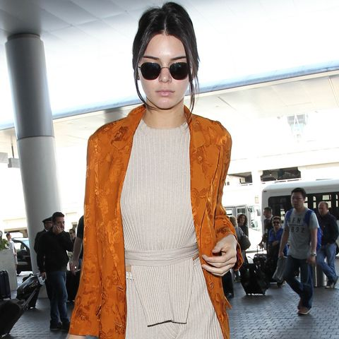 Clothing, Eyewear, Vision care, Goggles, Sunglasses, Textile, Outerwear, Jeans, Style, Street fashion,