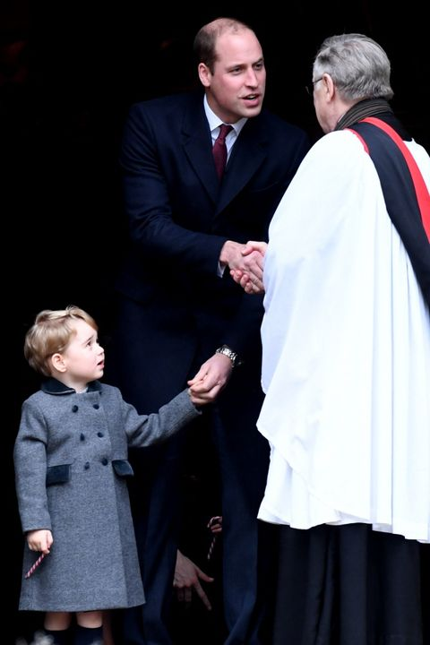 Coat, Collar, Interaction, Clergy, Suit, Suit trousers, Vestment, Cloak, Blazer, Gesture,