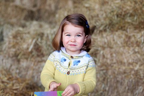 Child, Face, People, Photograph, Toddler, Yellow, Smile, Photography, Fun, Grass,