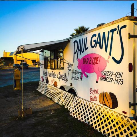 Advertising, Food truck, Banner, Graphics, Graffiti,
