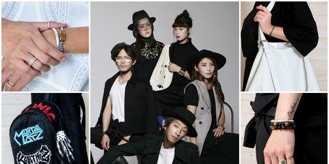 Hat, Hand, Outerwear, Fashion accessory, Style, Collar, Headgear, Costume accessory, Sun hat, Fashion,