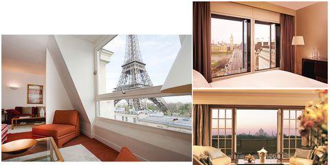 Room, Interior design, Real estate, Furniture, Home, Interior design, Ceiling, House, Fixture, Daylighting,
