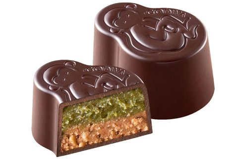 Brown, Cuisine, Food, Sweetness, Confectionery, Dessert, Chocolate, Finger food, Ingredient, Rectangle,
