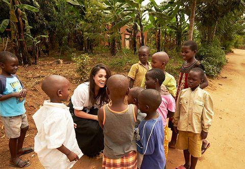 People, Child, Community, Adaptation, Youth, Tree, Plant, Leisure, Village, Vacation,