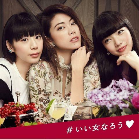 Friendship, Lip, Happy, Love, Smile, Plant, Flower, Bangs,