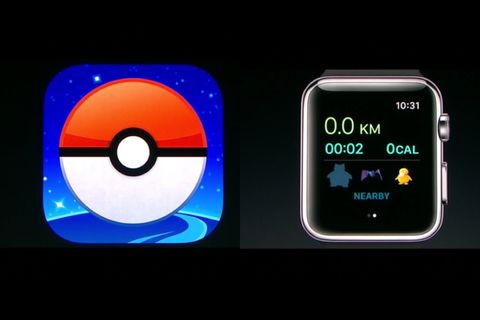 Technology, Electronic device, Colorfulness, Parallel, Display device, Circle, Watch, Brand, Data storage device, Symbol,