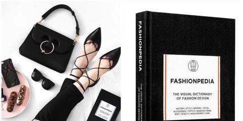 Natural material, Publication, Book cover, Sandal, Advertising, Slipper, Body jewelry, Book, Slide sandal,