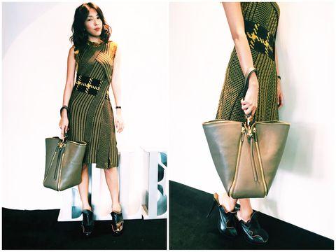 Product, Shoulder, Dress, Joint, Human leg, Pattern, Style, One-piece garment, Formal wear, Fashion accessory,