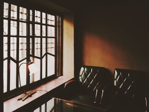 Light, Architecture, Room, Interior design, Window, Daylighting, Building, Furniture, House, Shadow,