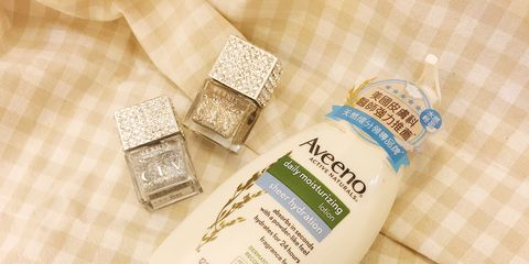Product, Beauty,