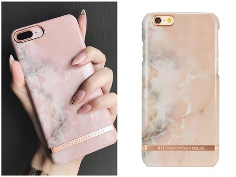 Mobile phone case, Mobile phone, Skin, Pink, Mobile phone accessories, Gadget, Hand, Communication Device, Portable communications device, Electronic device,