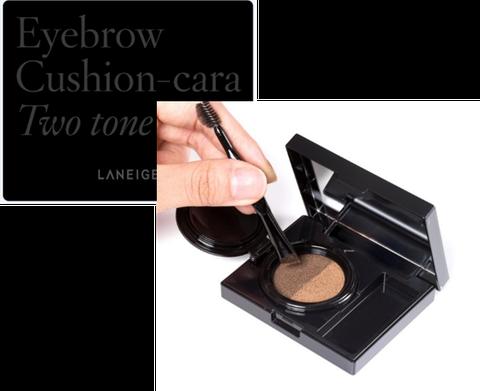 Product, Face powder, Cosmetics, Peach, Eye shadow, Tan, Nail, Shadow, Gadget, Camera accessory,