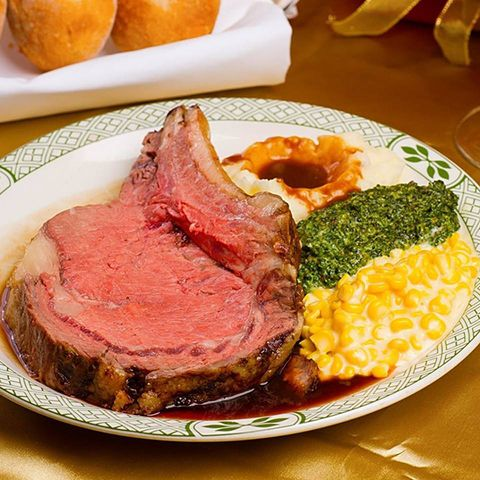 Dish, Food, Cuisine, Roast beef, Rinderbraten, Ingredient, Meat, Flat iron steak, Gammon, Beef tenderloin,