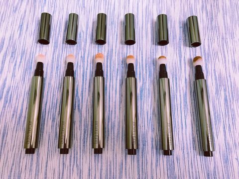 Pen, Ammunition, Writing implement,