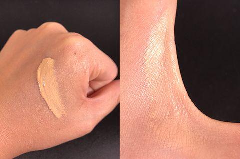 Skin, Hand, Nose, Finger, Joint, Neck, Flesh, Leg, Nail, Scar,