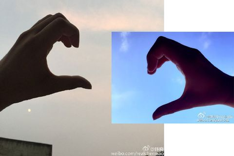 Finger, Gesture, Thumb, Colorfulness,