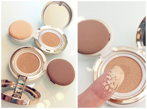 Brown, Peach, Pink, Organ, Lavender, Cosmetics, Eye shadow, Tan, Face powder, Tints and shades,