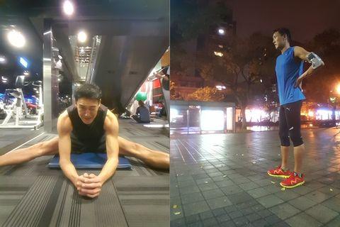 Leg, Photography, Street stunts, Physical fitness, Sports, Exercise,
