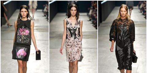 Sleeve, Shoulder, Textile, Photograph, Pattern, Style, Dress, Fashion model, Street fashion, Beauty,