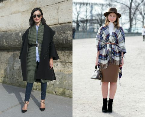Clothing, Footwear, Sleeve, Shoulder, Pattern, Textile, Joint, Outerwear, White, Hat,