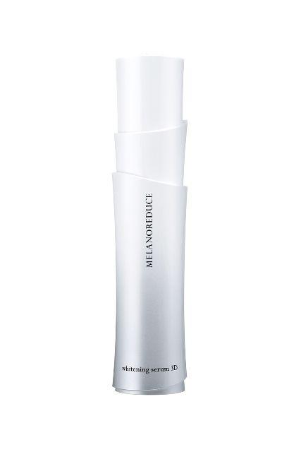 Liquid, Grey, Cosmetics, Skin care, Cylinder, Silver, Bottle,
