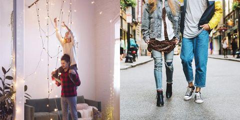 Clothing, Leg, Product, Trousers, Denim, Textile, Jeans, Photograph, Outerwear, Style,