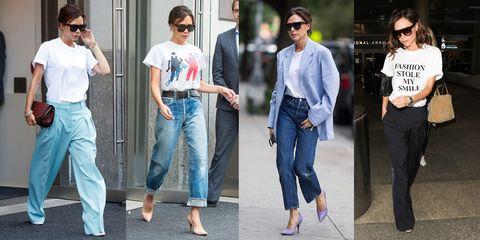 Jeans, Denim, Clothing, Street fashion, Footwear, Fashion, Trousers, Textile, Shoe, Waist,