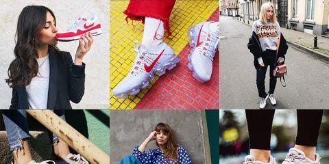 Textile, Pattern, Style, Street fashion, Christmas stocking, Fashion, Bag, Collage, Boot, Pattern,