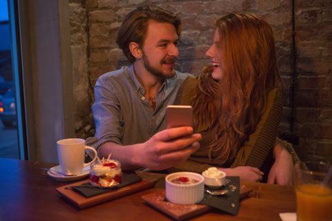 Serveware, Coffee cup, Dishware, Tableware, Table, Drink, Drinkware, Furniture, Cup, Saucer,