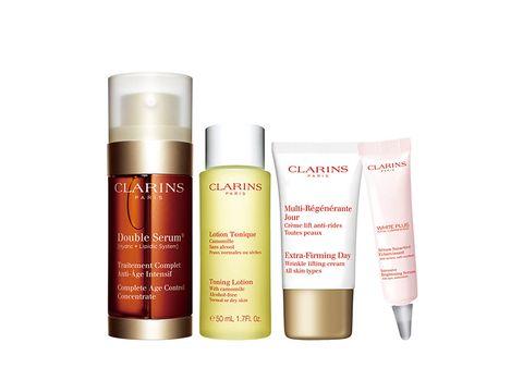Liquid, Brown, Peach, Tints and shades, Beauty, Tan, Cosmetics, Magenta, Skin care, Beige,
