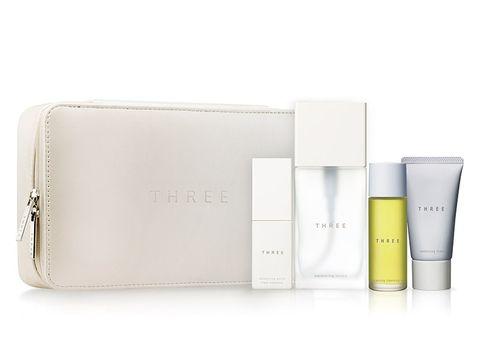 Product, Liquid, Fluid, Beauty, Metal, Beige, Cosmetics, Cylinder, Silver, Skin care,