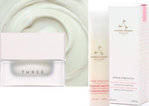Product, Perfume, Beauty, Skin care, Cosmetics, Brand, Cream,