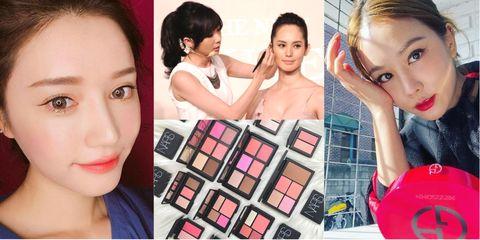 Face, Eyebrow, Hair, Skin, Cheek, Lip, Nose, Beauty, Head, Forehead,