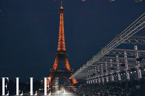 Landmark, Tower, Night, Architecture, Sky, Metropolitan area, Spire, City, National historic landmark, Metropolis,