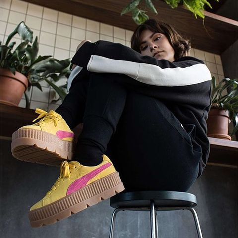 Product, Leg, Footwear, Joint, Arm, Child, Human body, Shoe, Diaper bag, Chair,