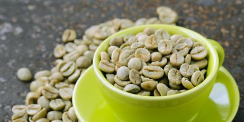 Food, Ingredient, Serveware, Produce, Seed, Nuts & seeds, Cashew family, Dishware, Cup, Nut,