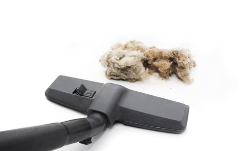 Product, Grey, Technology, Beige, Laptop accessory, Natural material, Carbon,