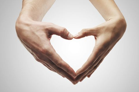 Organ, Muscle, Heart, Stomach, Photography, Love, Symmetry, Undergarment, Abdomen, Gesture,