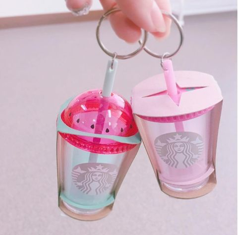 Pink, Product, Glass, Font, Plastic, Fashion accessory, Water bottle,