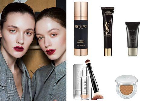 Lip, Product, Brown, Skin, Eyebrow, Eyelash, Style, Beauty, Tints and shades, Organ,