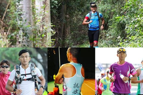 Eyewear, Arm, Recreation, Human body, Sleeveless shirt, Sportswear, Outdoor recreation, Sunglasses, Goggles, Endurance sports,