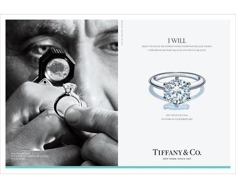 Skin, Photograph, Wrist, Font, Iris, Fashion accessory, Jewellery, Photography, Eyelash, Ring,