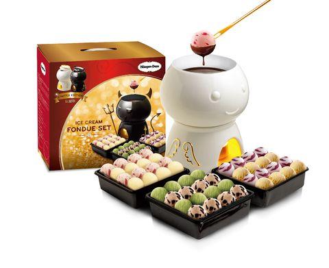 Cuisine, Food, Finger food, Ingredient, Recipe, Dish, Sweetness, Side dish, Small appliance, appetizer,