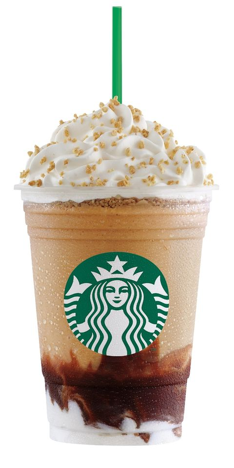Brown, Food, Logo, Drinkware, Dairy, Dessert, Fast food, Drink, Liver, Espresso con panna,